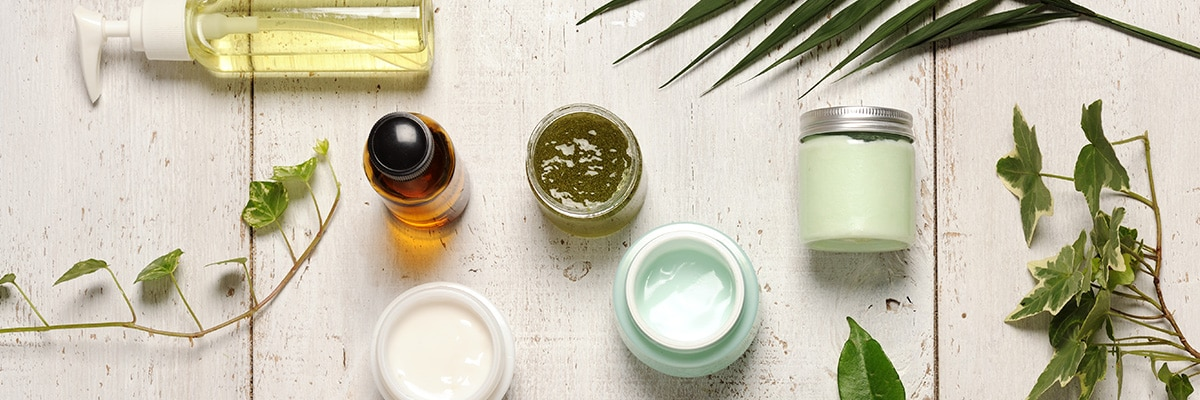 Cómo detectar ingredientes irritantes en los productos cosméticos | International Cosmetic