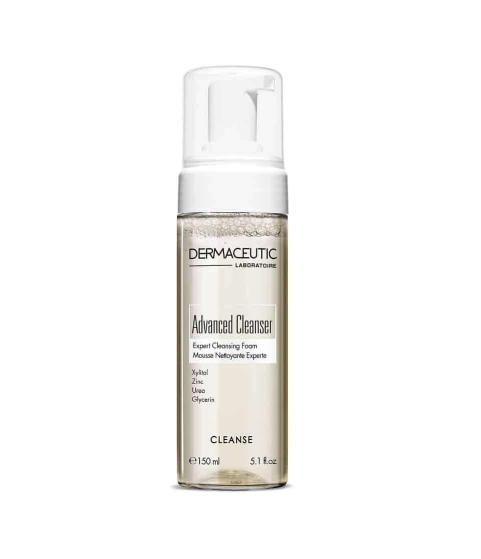 Advanced-Cleanser-Dermaceutic