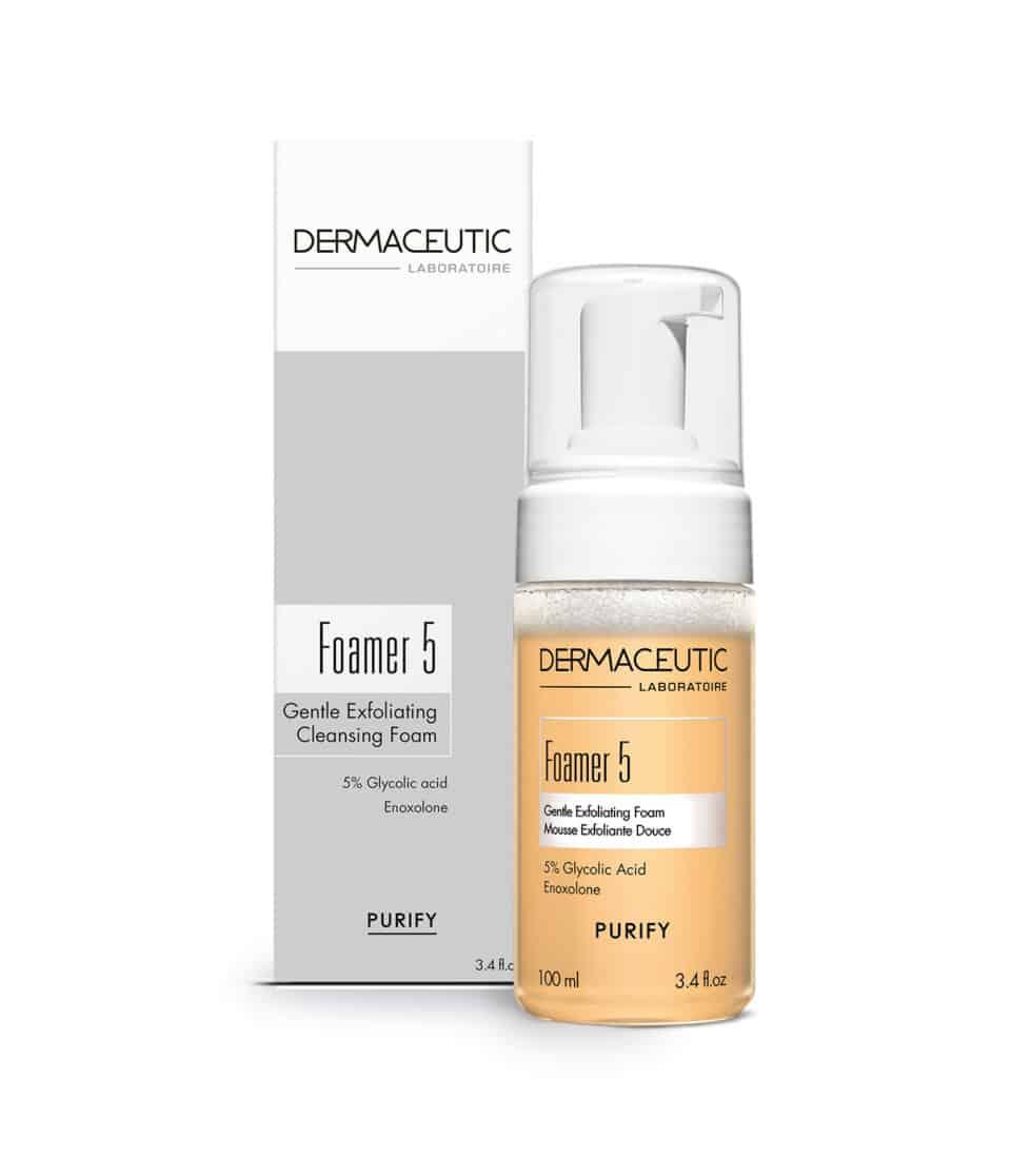 foamer-5-caja-exfoliante-dermaceutic