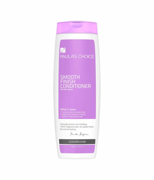 Smooth Finish Conditioner de Paula's Choice