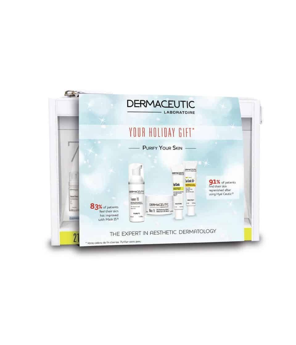21-Days-Acne-Prone-Skin-Kit-Navidad