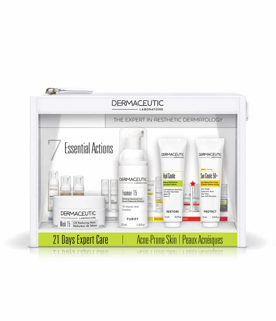 21-Days-Acne-Prone-Skin-Kit-caja