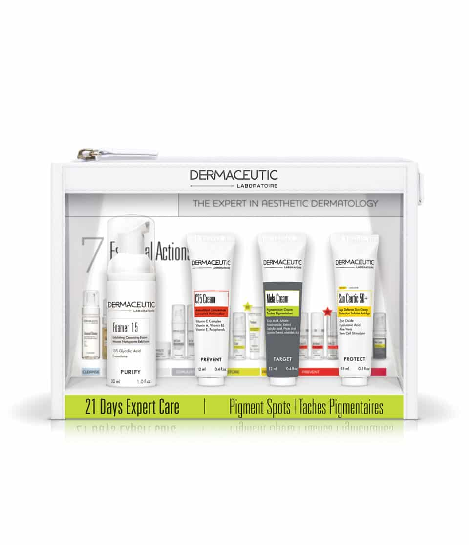 21-Days-Pigment-Spots-Kit-caja