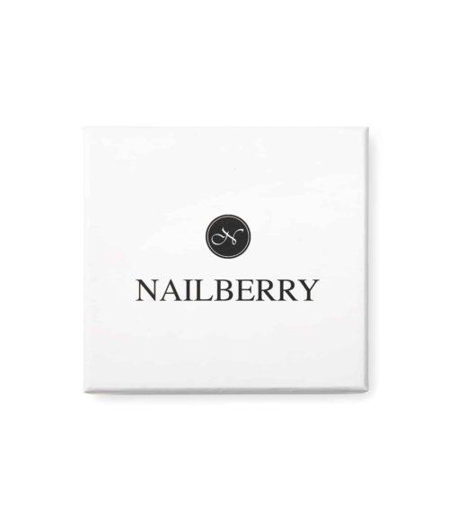 Caja Regalo Nailberry (3 Esmaltes)