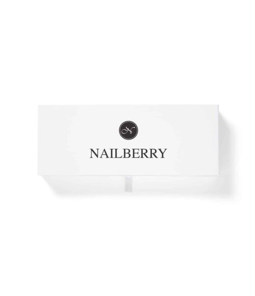 Caja Regalo Nailberry (6 Esmaltes)