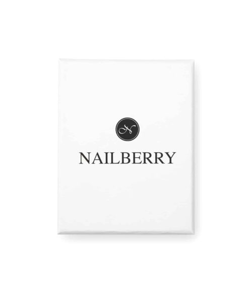 Caja Regalo Nailberry (Individual)