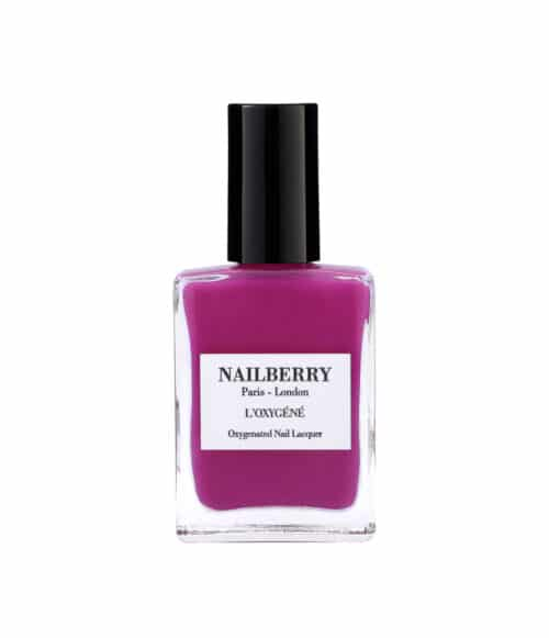 Hollywood Rose de Nailberry