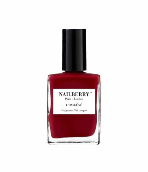 Le Temps des Cerises de Nailberry