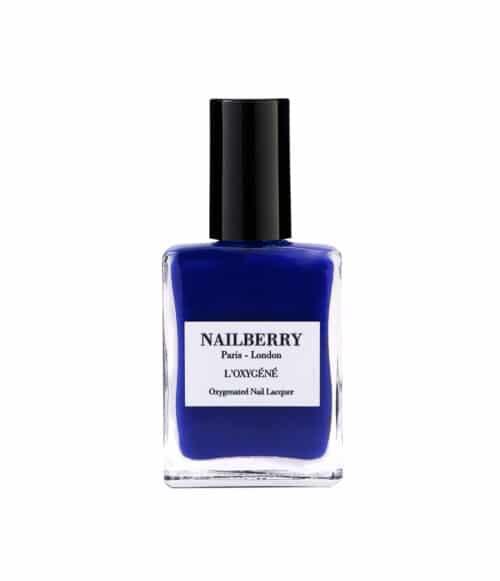 Maliblue de Nailberry