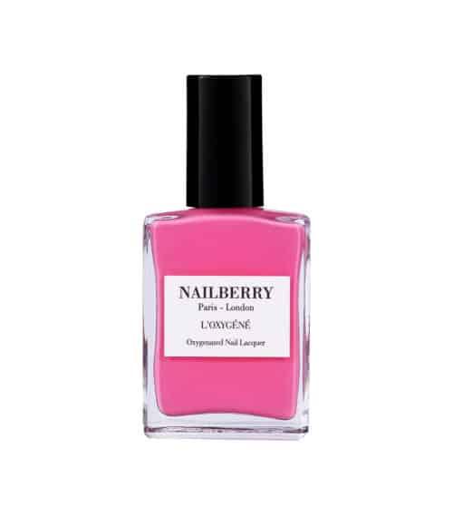 Pink Tulip de Nailberry
