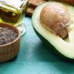El papel esencial de los ácidos grasos omega
