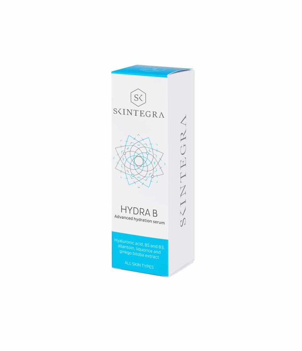 Hydra-B-Caja-Skintegra