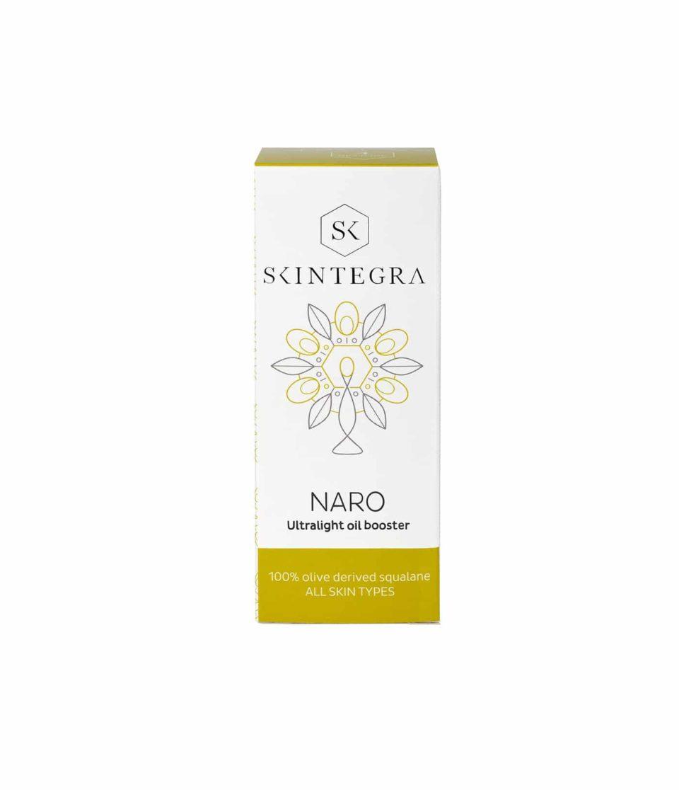 Naro-Caja-frontal-Skintegra