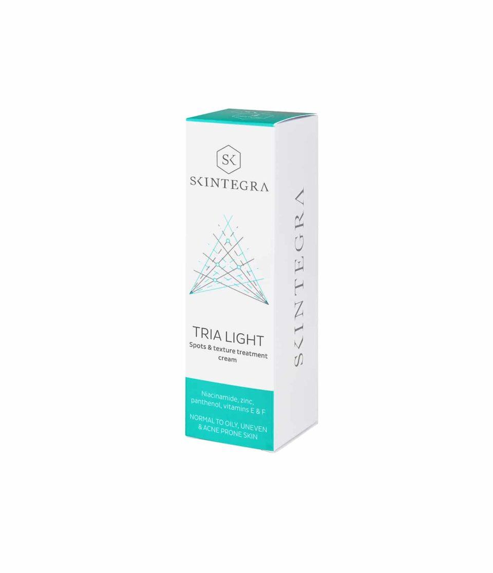 Tria-Light-Caja-Skintegra