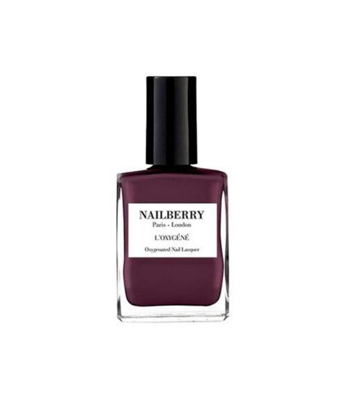 Purple Rain de Nailberry