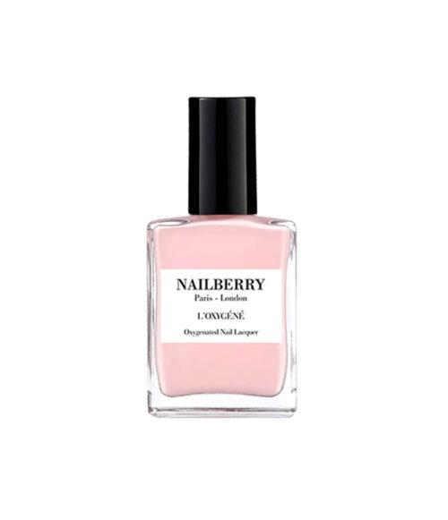 Rose Blossom de Nailberry